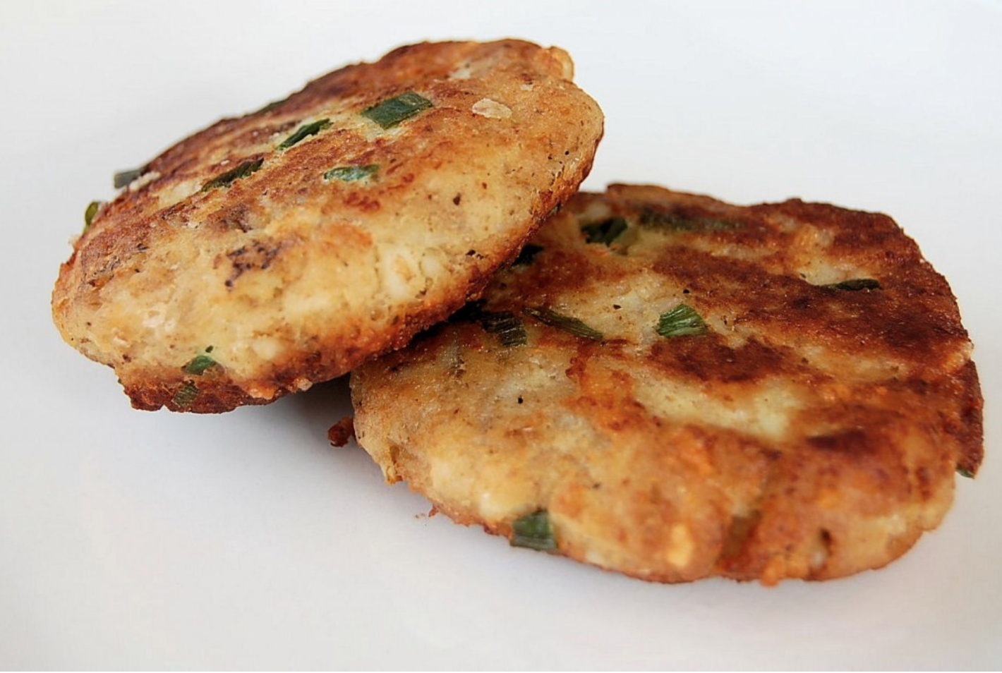 17 barbados fishcakes little lost cook for How to make fish patties