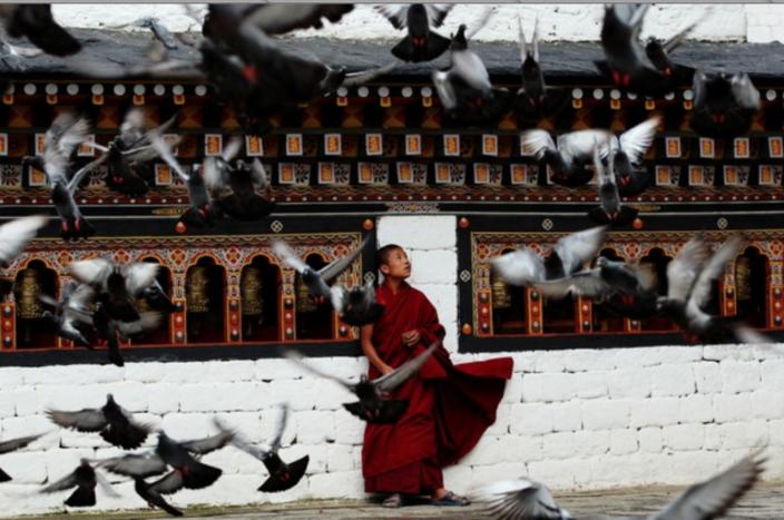 cropped-bhutan1.png