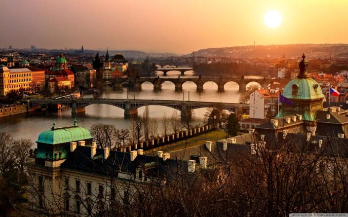 czech_republic_scenery-wallpaper-1280x800