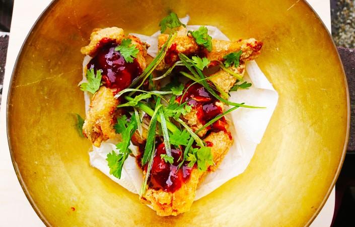 Korean Fried Chicken.jpg
